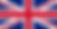 Union Jack - Dreameasy
