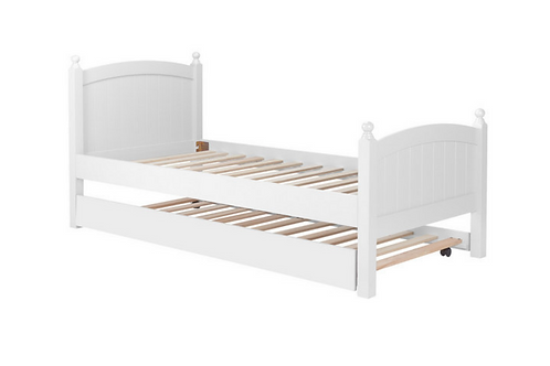 Whitehaven Bed Frame