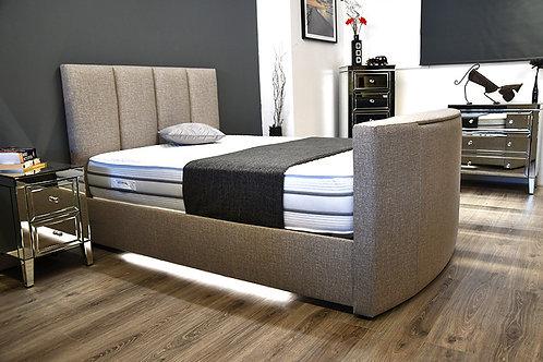 Apollo TV Bed