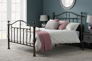 VICB_Victoria-Bed_RS.jpg