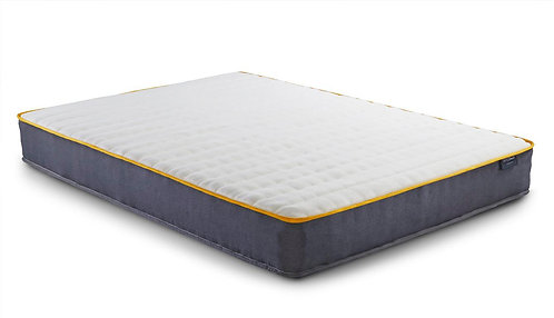 Sleep Soul Comfort Mattress