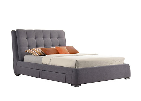 Mayfair Bedframe