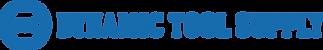logo_header large.png