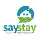 SayStay Student Accommodation Australia