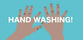 hand-washing-how-to-animation.jpg