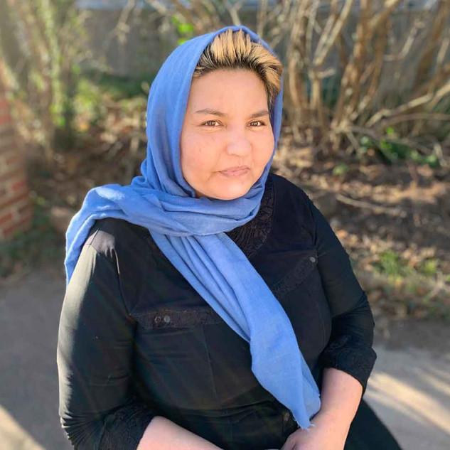 Noor Jan