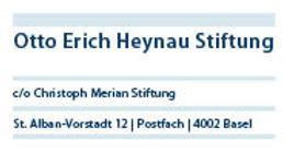 Logo Otto Erich Heynau.jpg