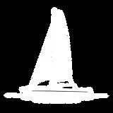 SStiletto_Logo_Web-07.png