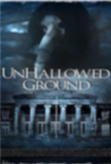 unhallowed-ground-2015-1080p-large.jpg
