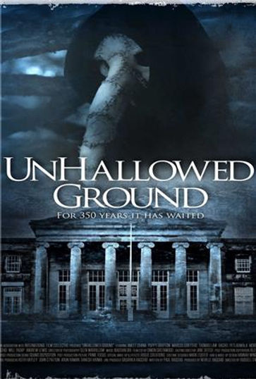 unhallowed-ground-2015-1080p-large.jpg