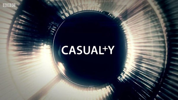 How-to-Watch-Casualty-on-BBC-Outside-of-