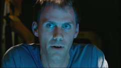 2x08-The-Impossible-Planet-doctor-who-17
