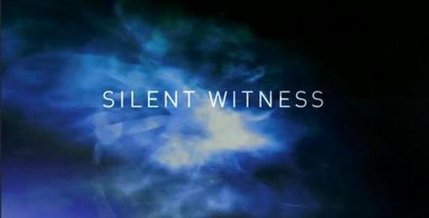 Silent_Witness_title_card.jpg