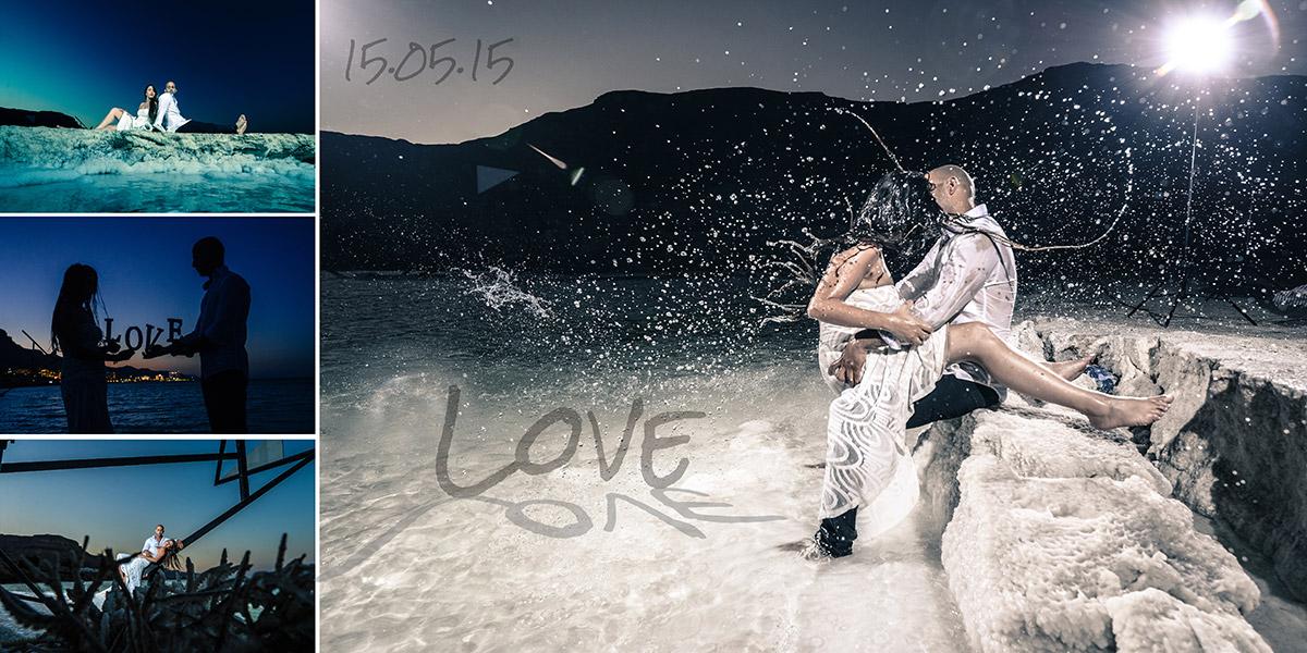 yk_bg_10-2015_p_00A_021