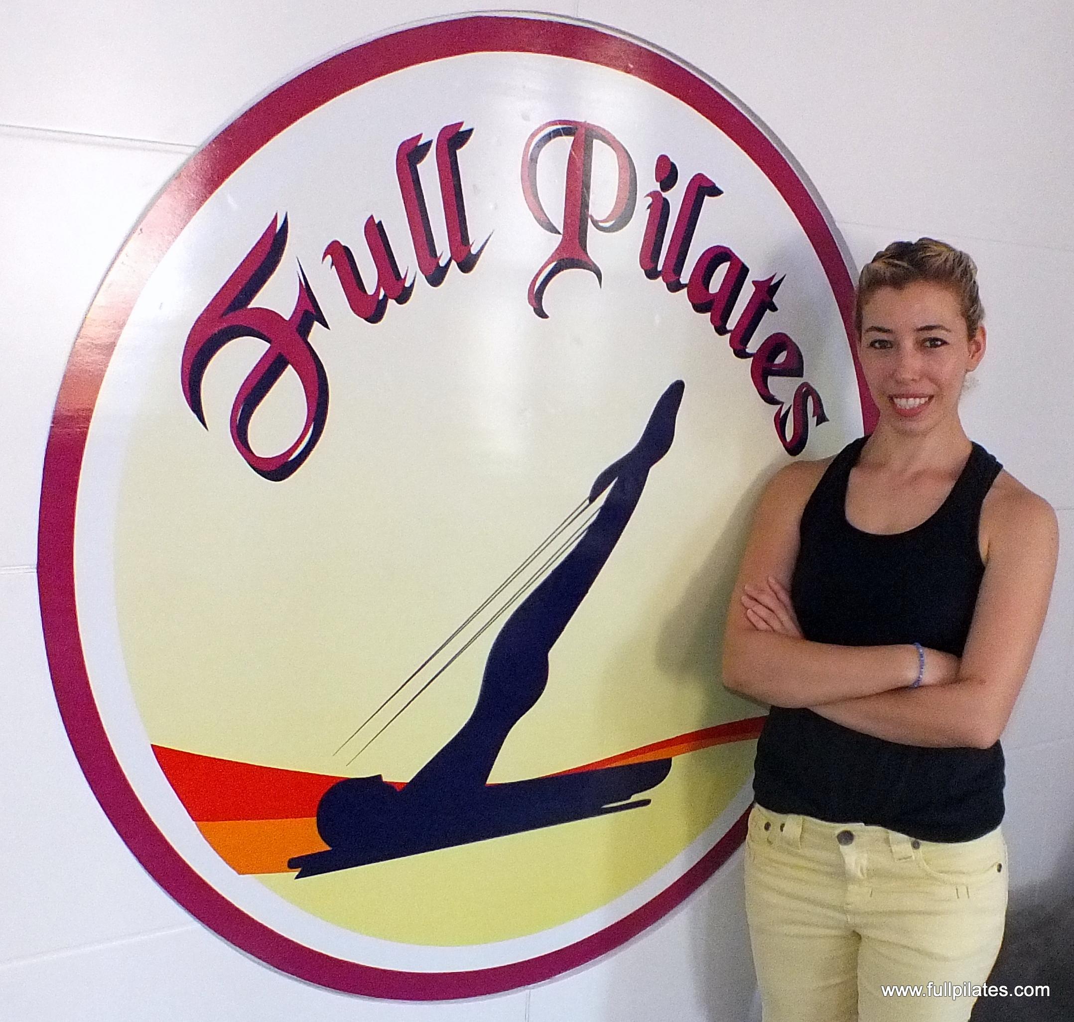 Full Pilates Antalya Samime Hoca.JPG