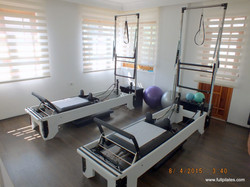 Full Pilates Antalya 4.JPG