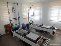 Full Pilates Antalya 12.JPG