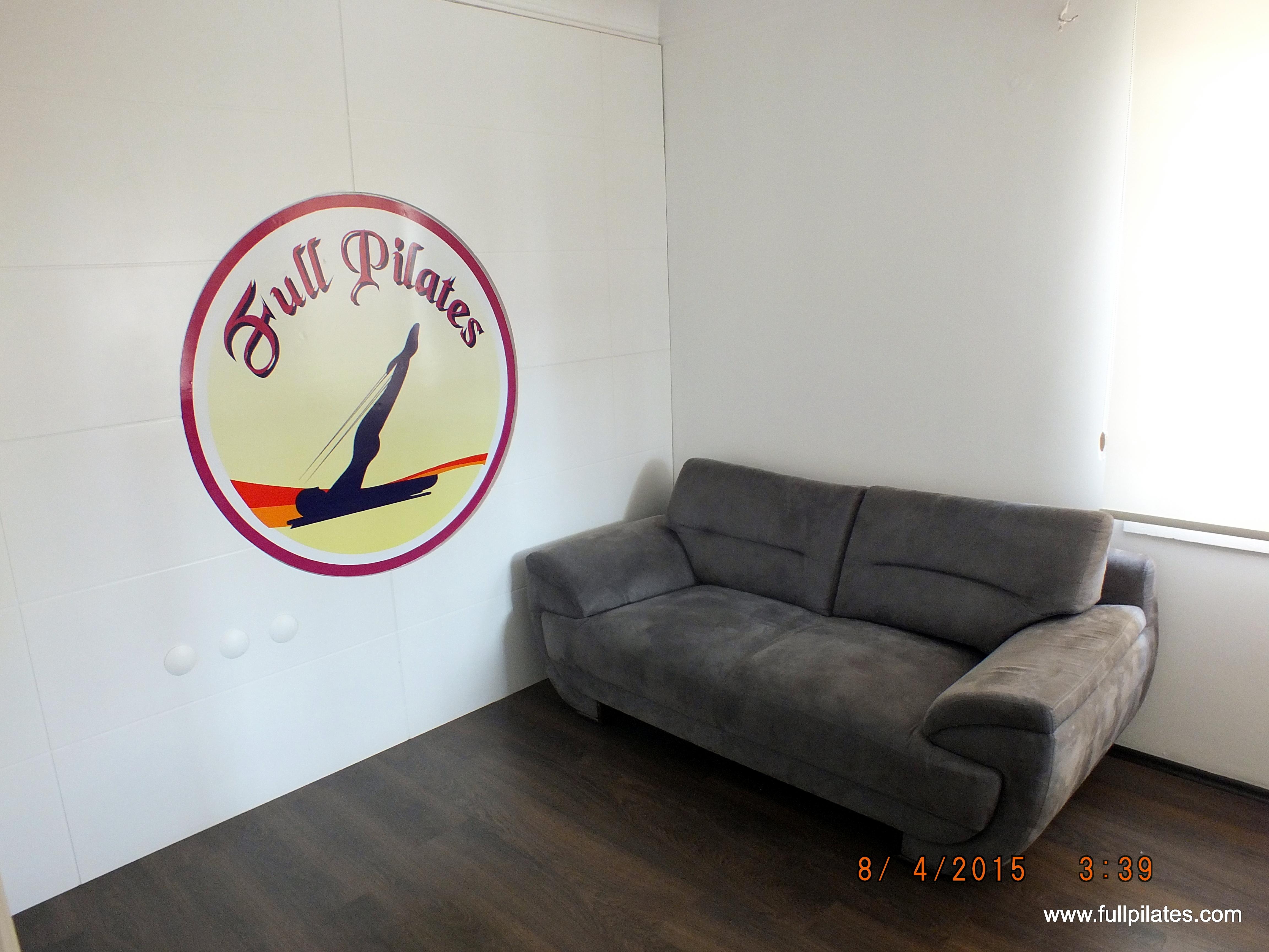 Full Pilates Antalya 7.JPG