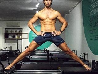 Reformer Pilatesi (Aletli pilates) Kimler Yapabilir ?