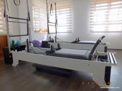 .Full Pilates Antalya 6.JPG