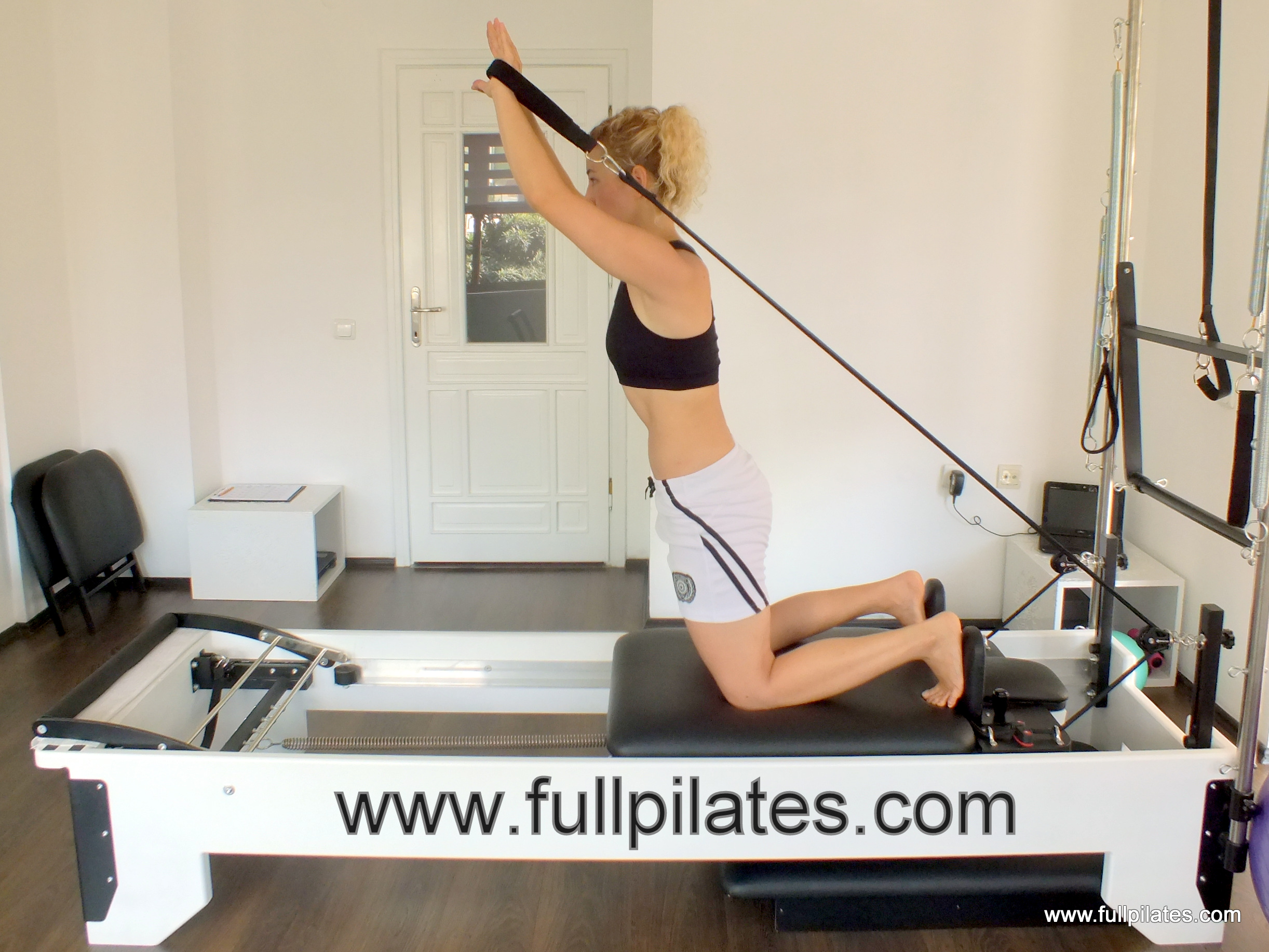 full pilates samime hoca 001