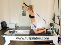full pilates samime hoca 001
