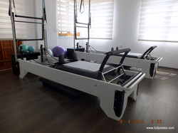 Full Pilates Antalya 11.JPG