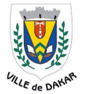 Ville de Dakar