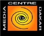 Média_Center_Dakar.png