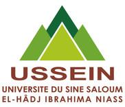 Université du Sine Saloum
