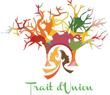 Trait d'Union