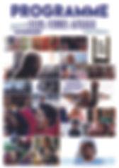 1 PROGRAMME FFA2020 par JOUR.jpg