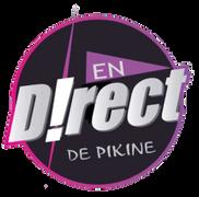 En direct de Pikine