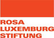 Fondation Rosa Luxembourg