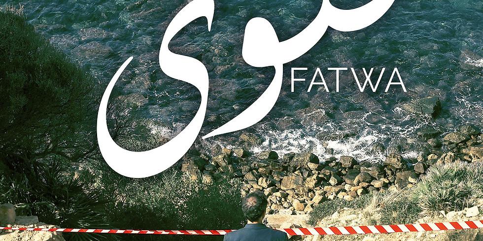 18h00 DJIGUENE + FATWA