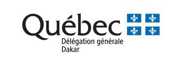 Délégation générale du Québec à Dakar