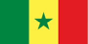 15h00 Focus Sénégal