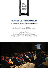 Dossier_présentation_FFA2020_1stp.jpg