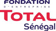 Fondation d'entreprise Total Sénégal