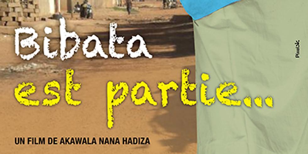 20h00 LES MAMA'FEES + MOTHERS + BIBATA EST PARTIE