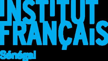 Institu Français du Sénégal
