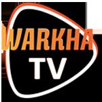 Wrakha TV