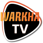 Wrakha TV