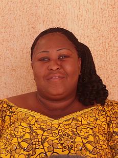 Paroles de Burkinabées