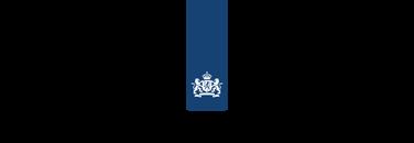 Ambassade du Royaume des Pays-Bas à Dakar