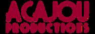 Logo Acajou - copie.png