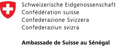 Ambassade de Suisse au Sénégal