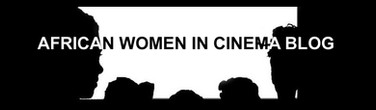 African Women in Cinema