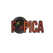 FOPICA