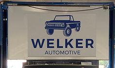 Welker_auto_logo_truck_garage_edited.jpg